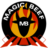Magic Beef